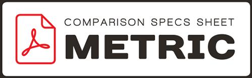 specs-sheet-metric